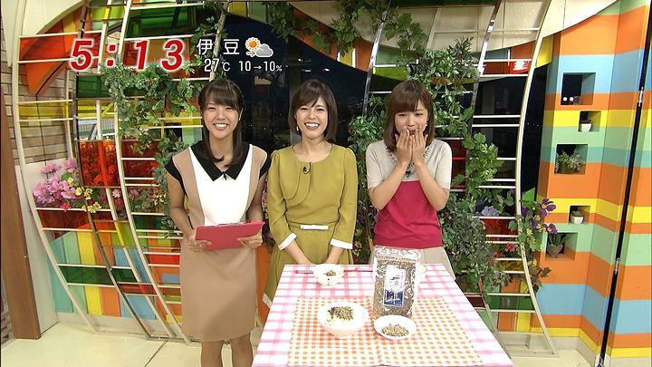 takeuchi20130930_14.jpg