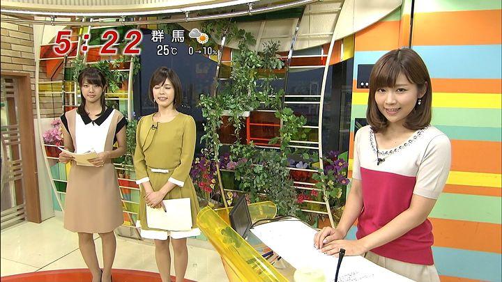 takeuchi20130930_20.jpg