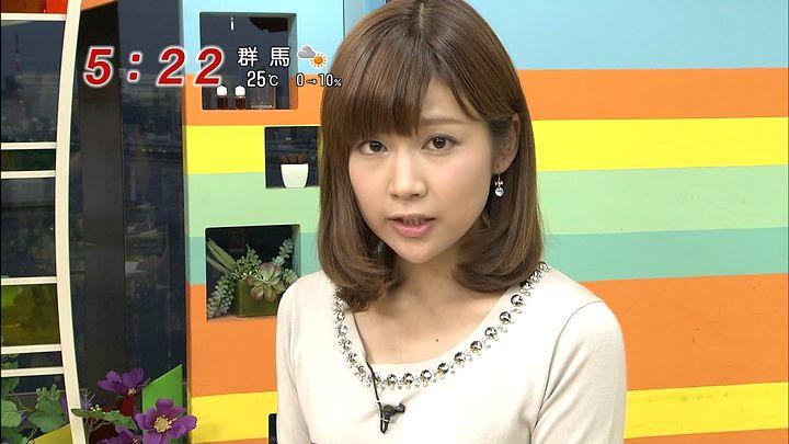 takeuchi20130930_21.jpg