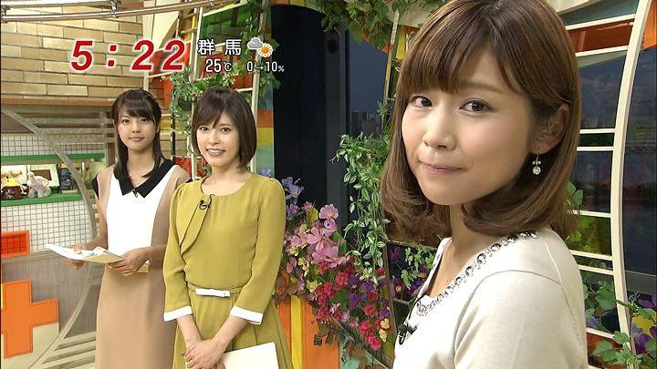 takeuchi20130930_22.jpg