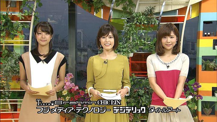 takeuchi20130930_23.jpg