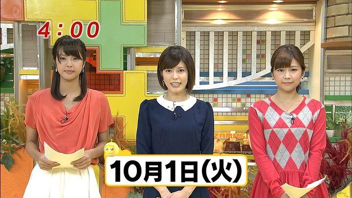 takeuchi20131001_01.jpg