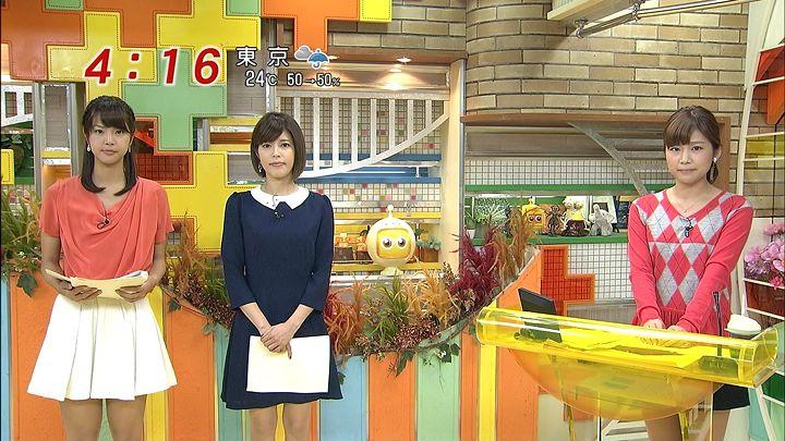 takeuchi20131001_02.jpg