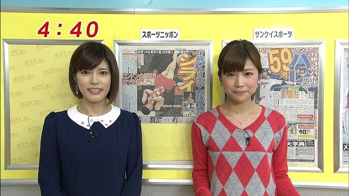 takeuchi20131001_03.jpg