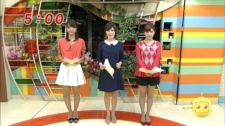takeuchi20131001_04.jpg