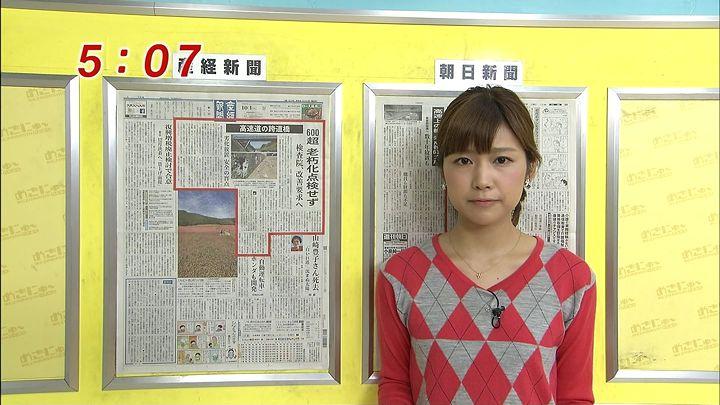 takeuchi20131001_05.jpg
