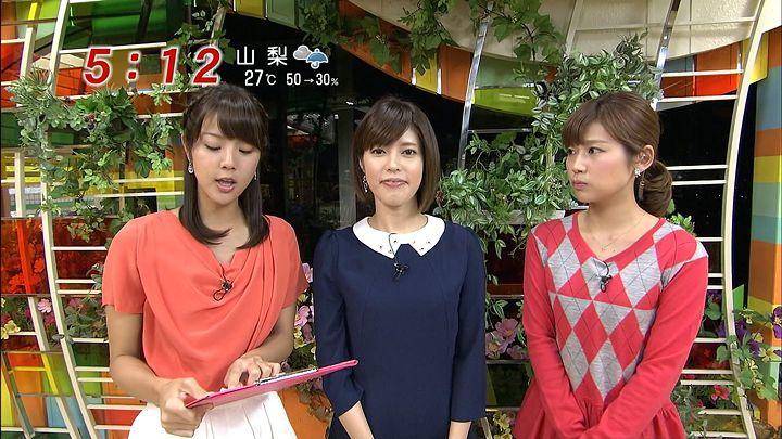 takeuchi20131001_06.jpg
