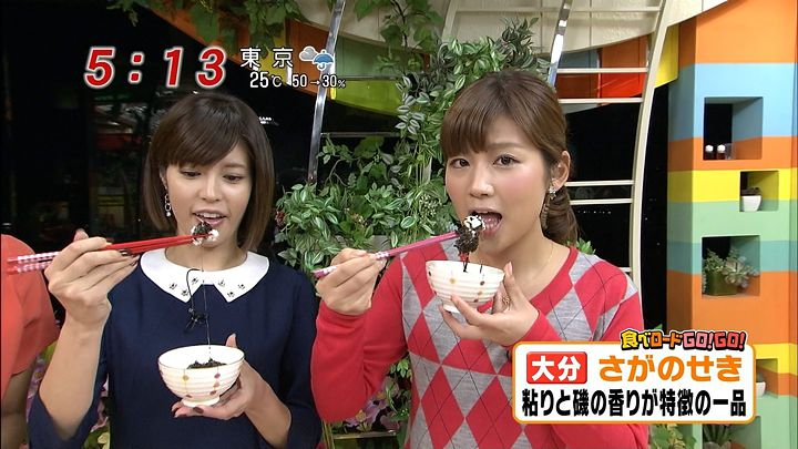 takeuchi20131001_08.jpg