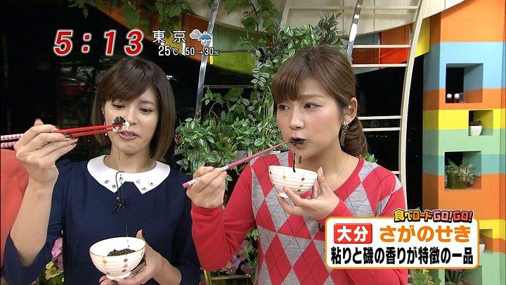 takeuchi20131001_09.jpg