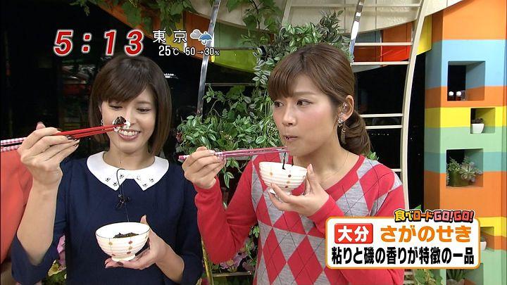takeuchi20131001_11.jpg
