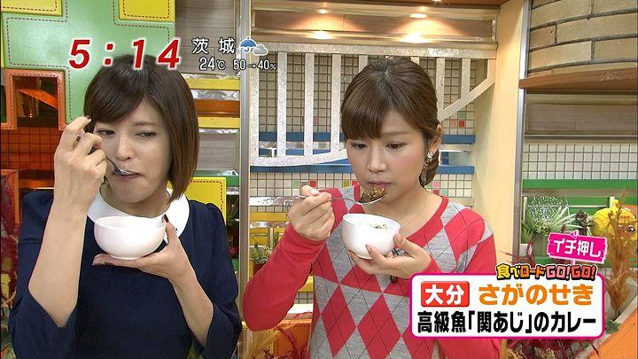 takeuchi20131001_13.jpg