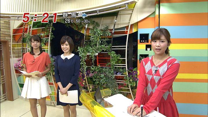 takeuchi20131001_16.jpg
