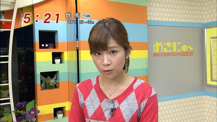 takeuchi20131001_17.jpg