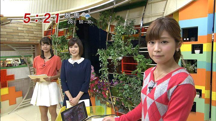 takeuchi20131001_18.jpg