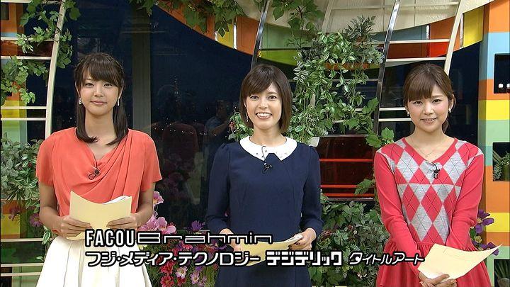 takeuchi20131001_19.jpg