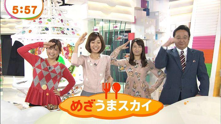 takeuchi20131001_20.jpg