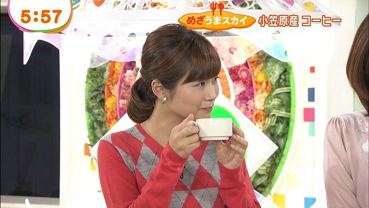 takeuchi20131001_21.jpg