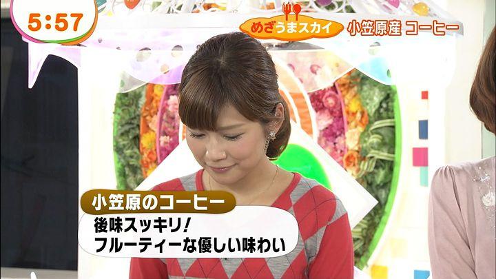 takeuchi20131001_22.jpg