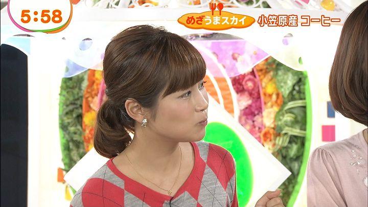 takeuchi20131001_23.jpg