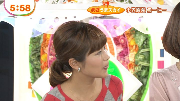 takeuchi20131001_24.jpg