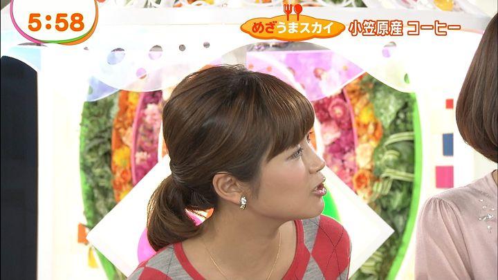 takeuchi20131001_25.jpg