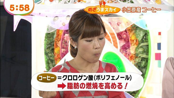 takeuchi20131001_26.jpg