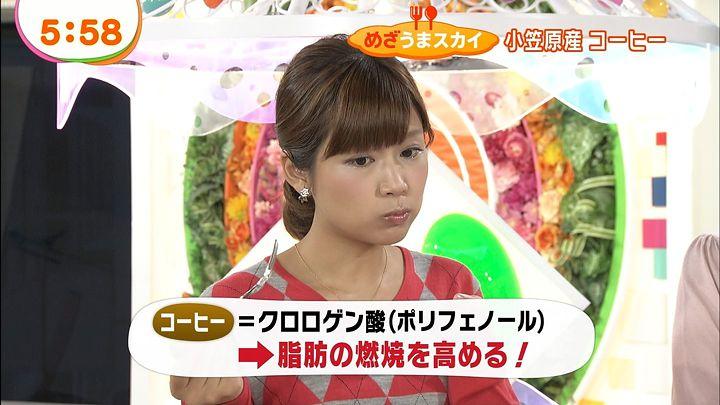 takeuchi20131001_27.jpg