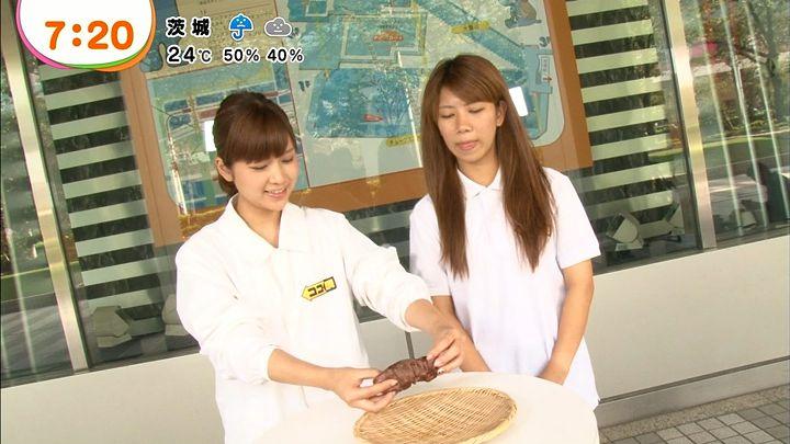 takeuchi20131001_29.jpg
