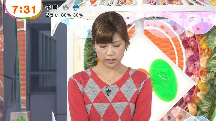takeuchi20131001_34.jpg