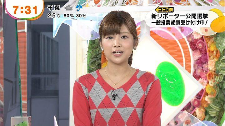 takeuchi20131001_35.jpg