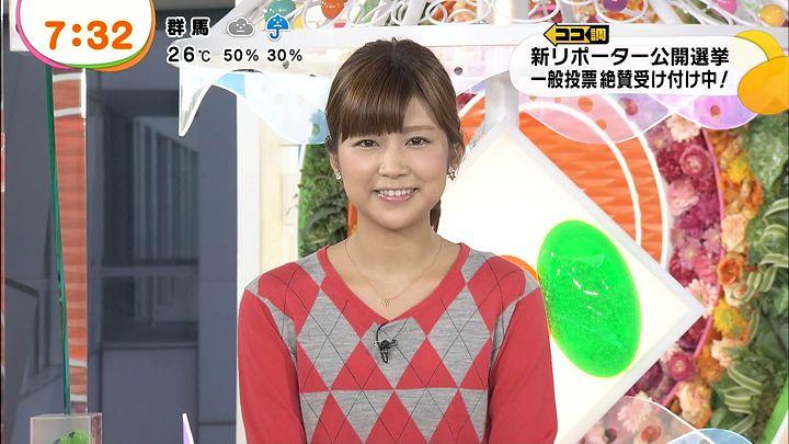 takeuchi20131001_36.jpg