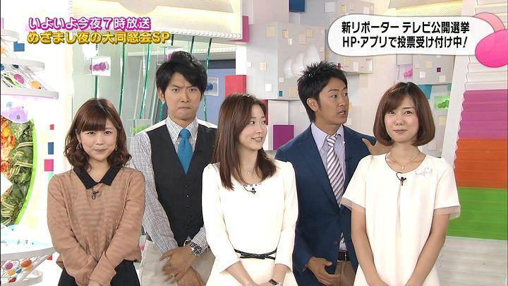 takeuchi20131005_04.jpg