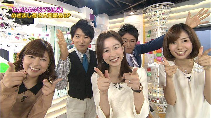 takeuchi20131005_05.jpg
