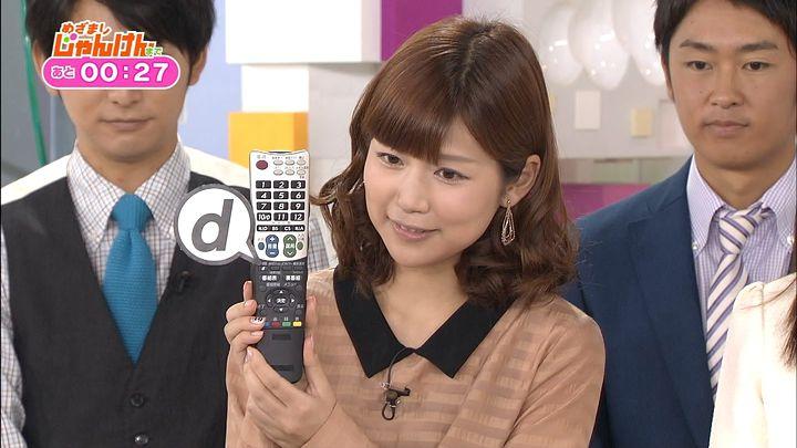 takeuchi20131005_07.jpg