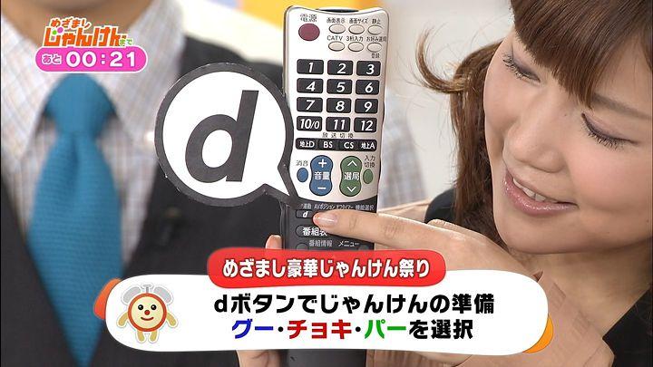 takeuchi20131005_09.jpg