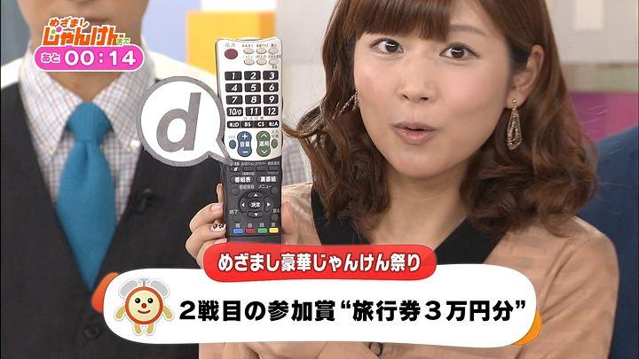 takeuchi20131005_10.jpg