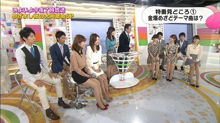 takeuchi20131005_12.jpg