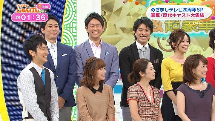 takeuchi20131005_13.jpg