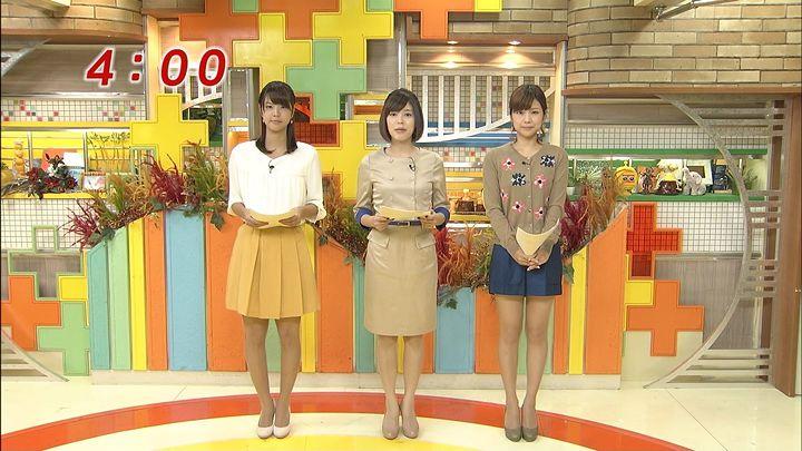 takeuchi20131007_01.jpg