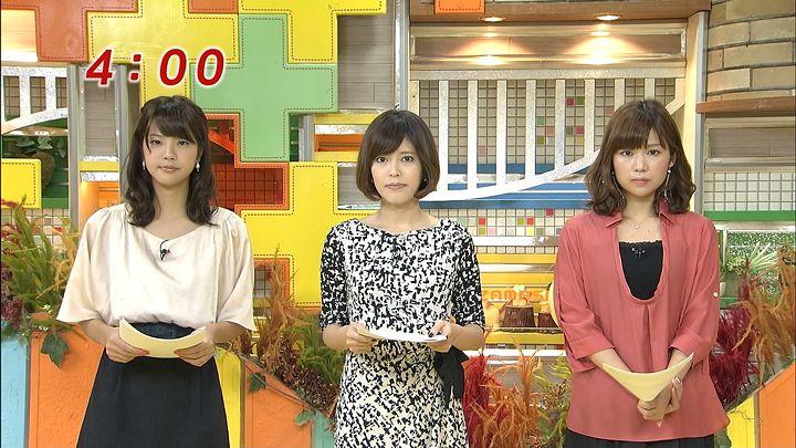 takeuchi20131008_01.jpg
