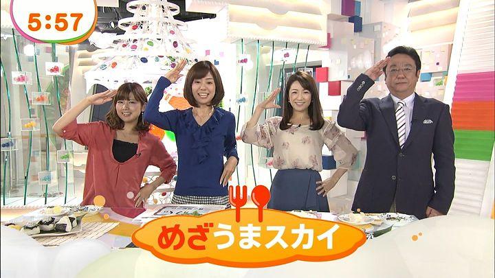takeuchi20131008_22.jpg