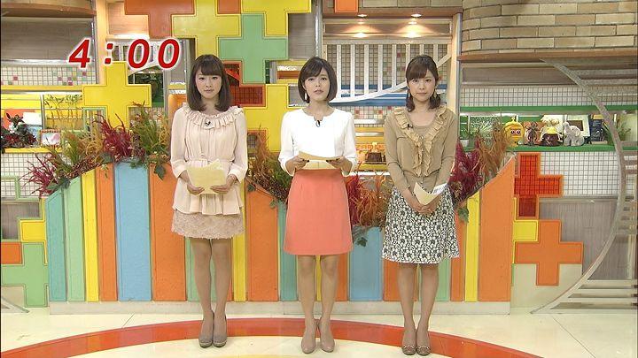 takeuchi20131009_01.jpg