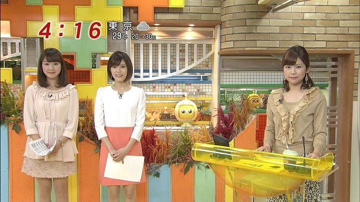 takeuchi20131009_02.jpg