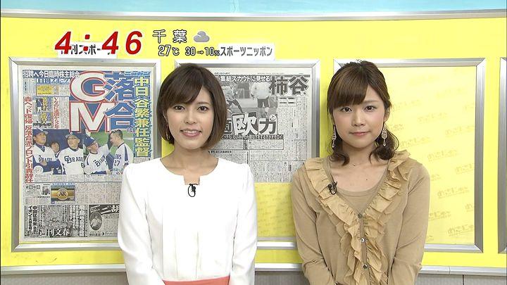takeuchi20131009_03.jpg
