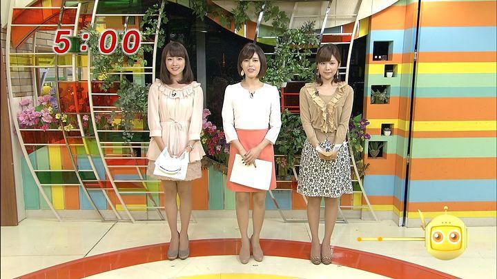 takeuchi20131009_04.jpg