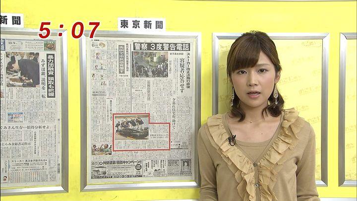 takeuchi20131009_05.jpg