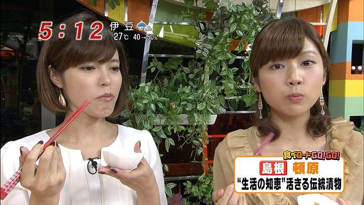 takeuchi20131009_11.jpg