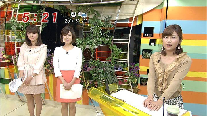 takeuchi20131009_16.jpg