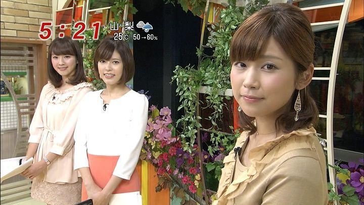 takeuchi20131009_17.jpg