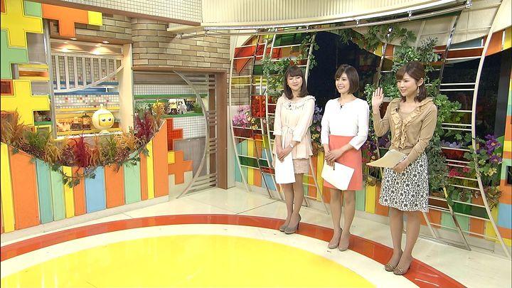 takeuchi20131009_18.jpg